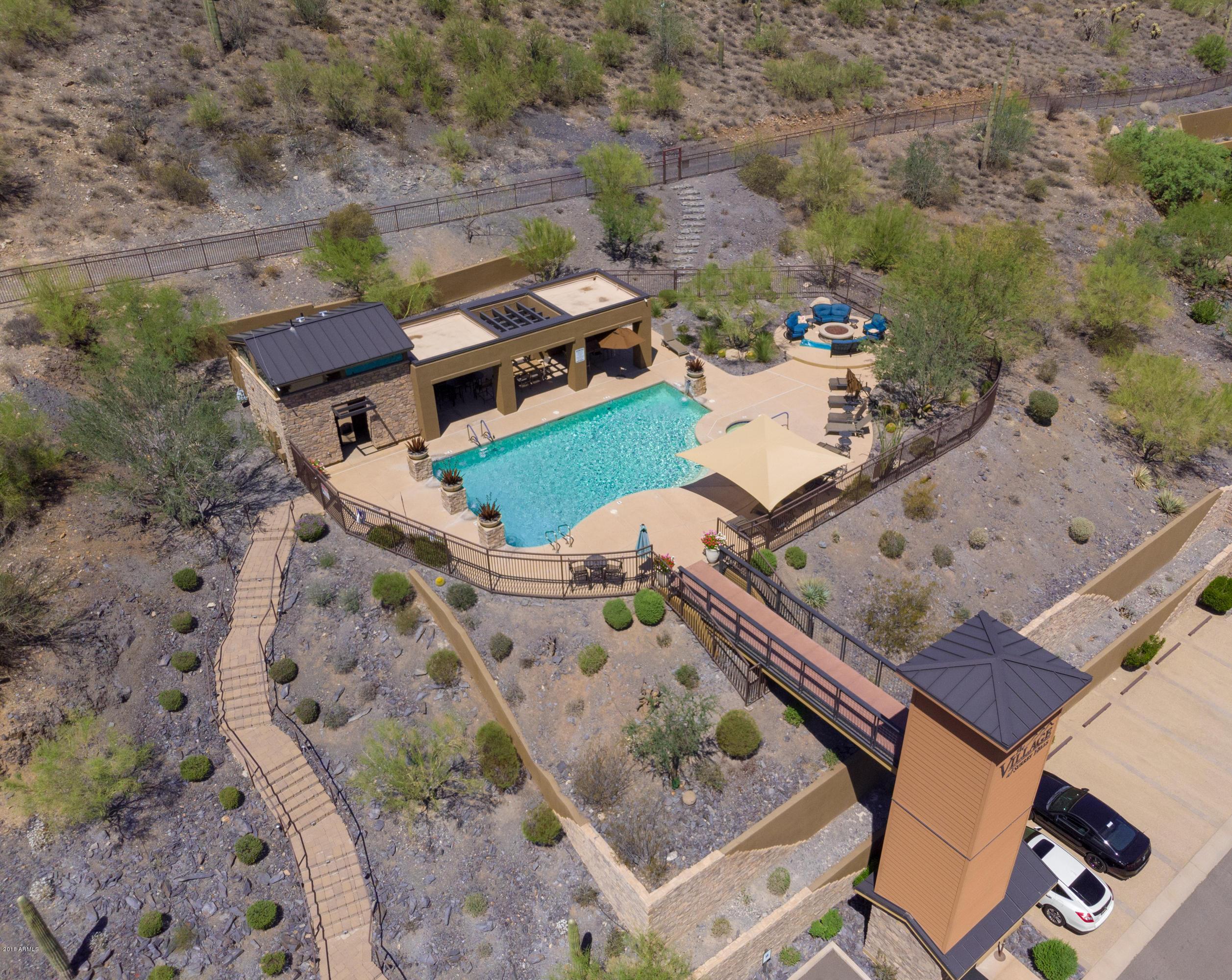 MLS 5810448 36600 N CAVE CREEK Road Unit B19, Cave Creek, AZ 85331 Cave Creek AZ Condo or Townhome