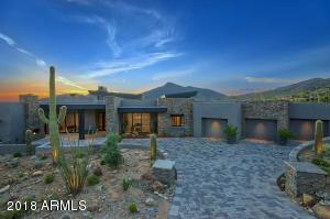 41764 N 99th Way Scottsdale, AZ 85262