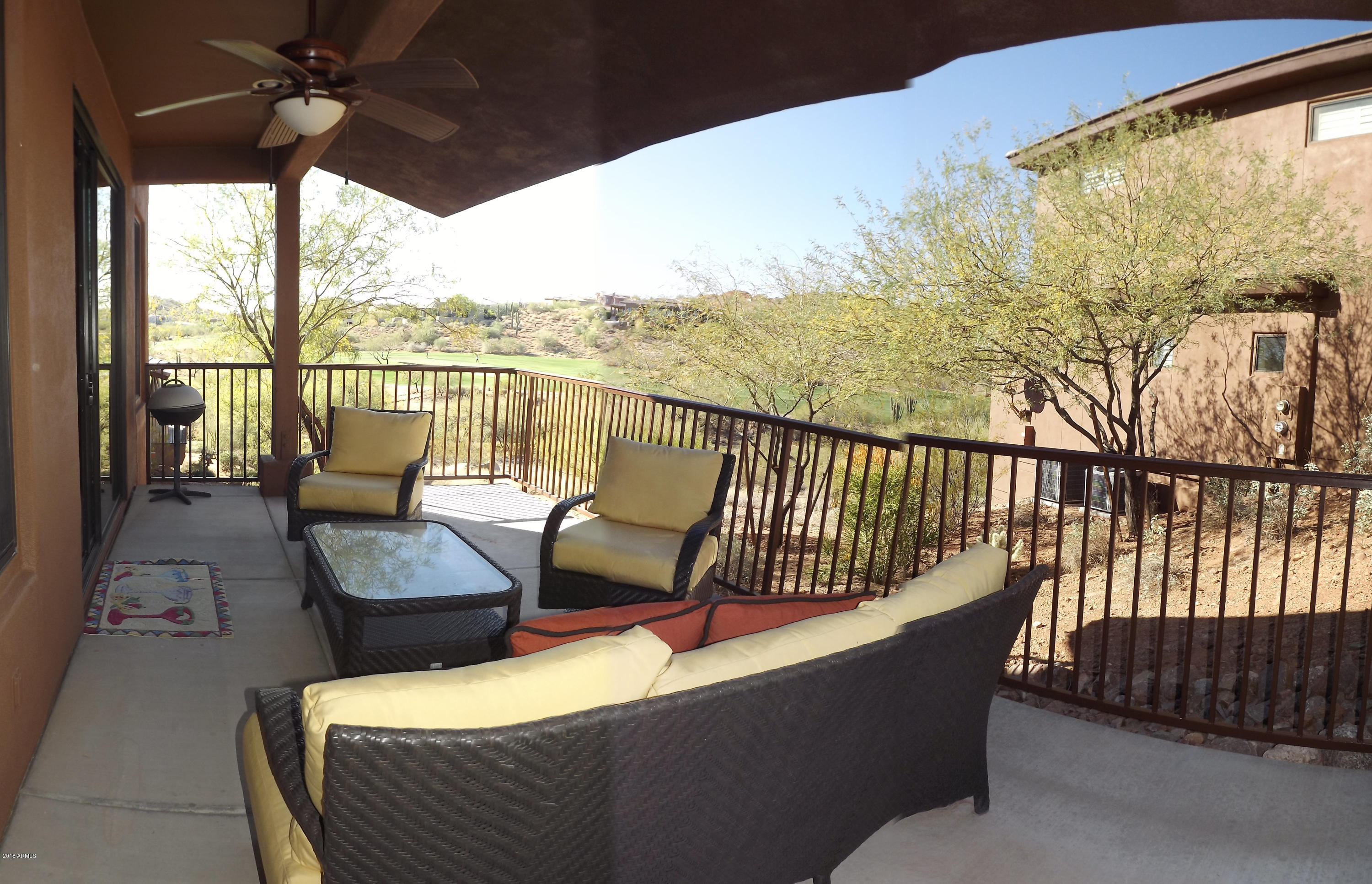 MLS 5810557 16307 E LINKS Drive, Fountain Hills, AZ 85268 Fountain Hills AZ Balera At Firerock