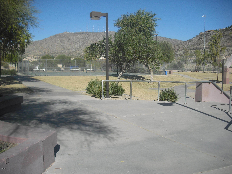 MLS 5812056 15419 S 13TH Drive, Phoenix, AZ Ahwatukee Club West AZ Golf