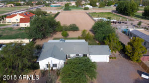 7042 N Cotton Lane Waddell, AZ 85355