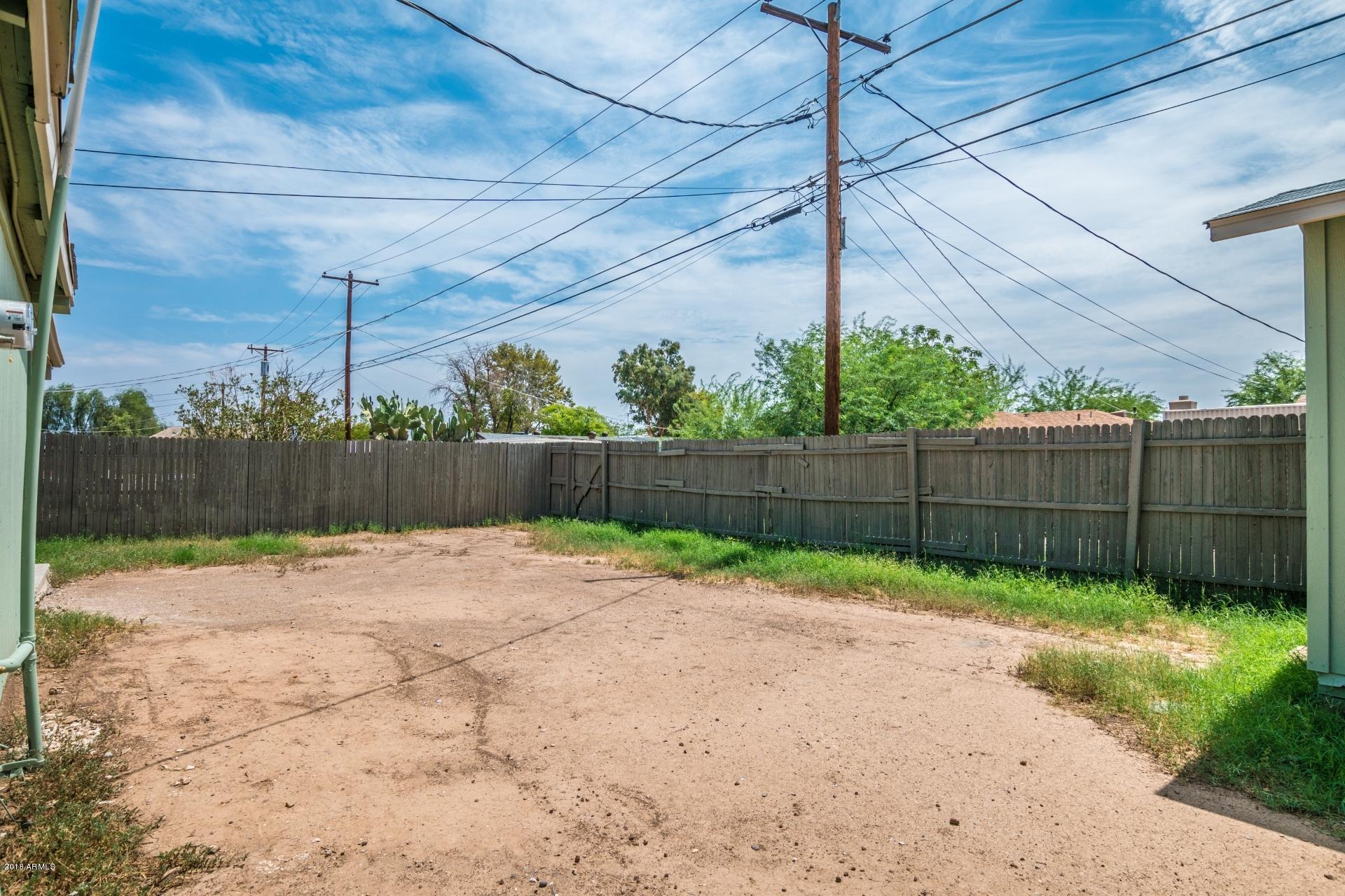 MLS 5810623 3019 W GRISWOLD Road, Phoenix, AZ 85051 Phoenix AZ Alta Vista
