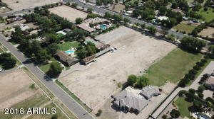 Property for sale at 12627 S 71st Street, Tempe,  Arizona 85284