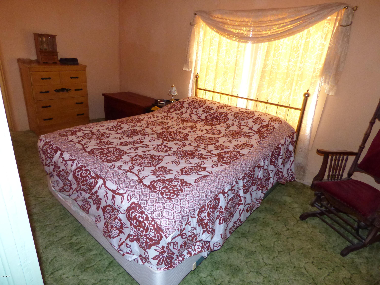 MLS 5810629 1819 N OVERFIELD Road, Casa Grande, AZ Casa Grande AZ Equestrian