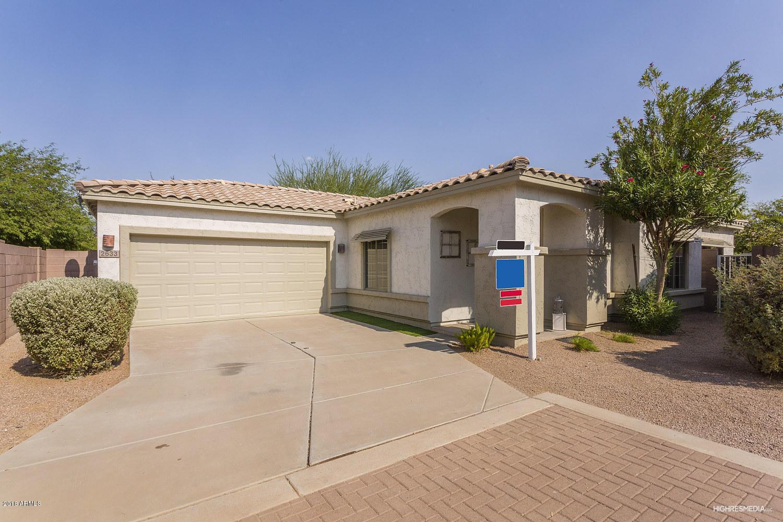 MLS 5805435 2633 E WATERVIEW Court, Chandler, AZ 85249 Chandler AZ Cooper Commons