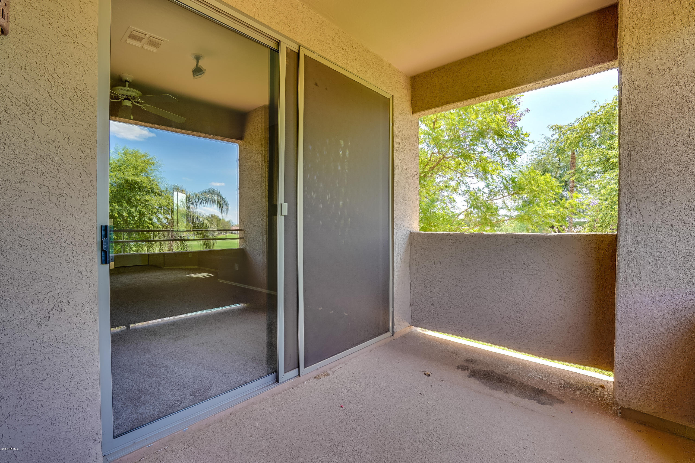 MLS 5810918 5450 E MCLELLAN Road Unit 252, Mesa, AZ Mesa AZ Luxury