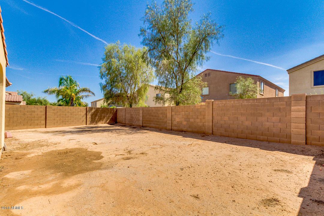 MLS 5811577 19125 N GOLETA Street, Maricopa, AZ 85138 Maricopa AZ Tortosa