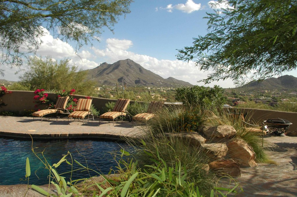 Photo of 39202 N 57TH Place, Cave Creek, AZ 85331