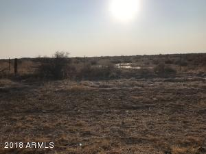 Property for sale at 00 N Overfield Road, Casa Grande,  Arizona 85194