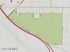 25816 W Grand Avenue Morristown, AZ 85342
