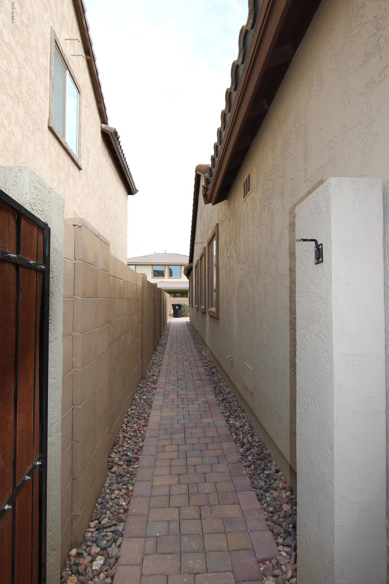 MLS 5809126 3644 E RAKESTRAW Lane, Gilbert, AZ Gilbert AZ Newly Built
