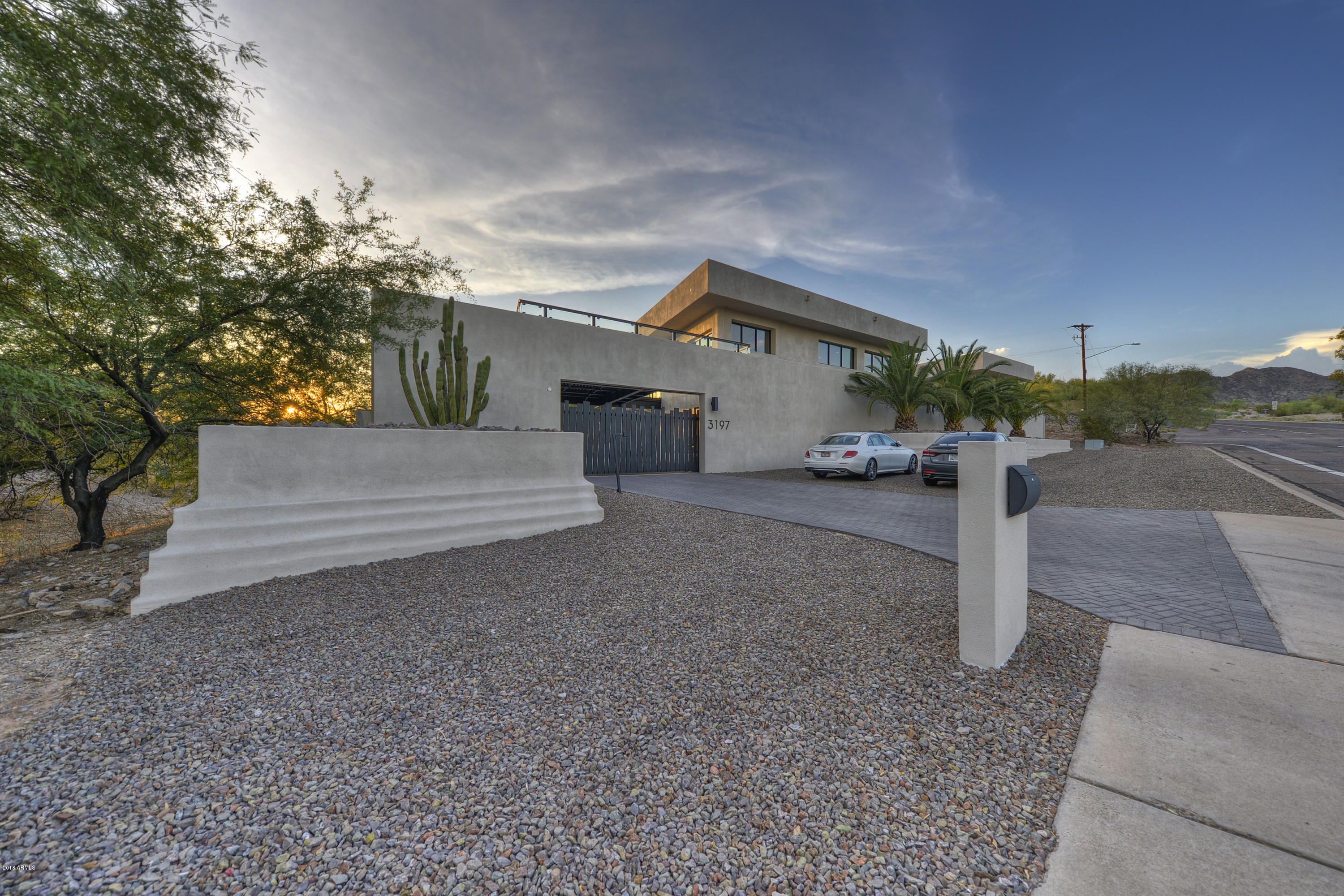 Photo of 3197 E SAN MIGUEL Avenue, Phoenix, AZ 85016