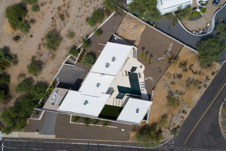 MLS 5808419 3197 E SAN MIGUEL Avenue, Phoenix, AZ 85016 Phoenix AZ Alta Vista