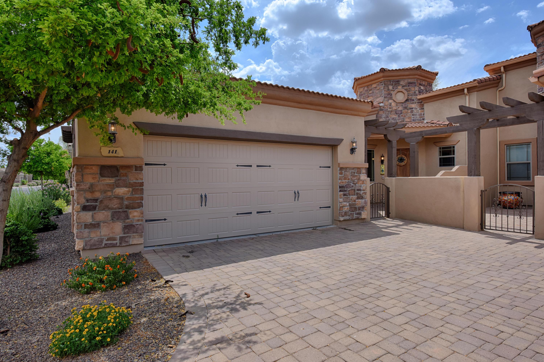 Photo of 6202 E MCKELLIPS Road #141, Mesa, AZ 85215