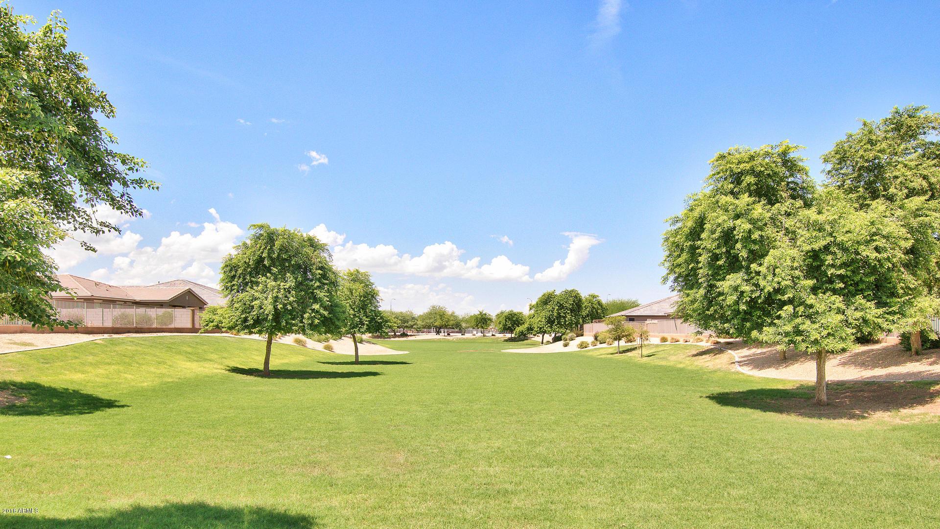 MLS 5811288 7920 S 41ST Lane, Laveen, AZ 85339 Laveen AZ Newly Built