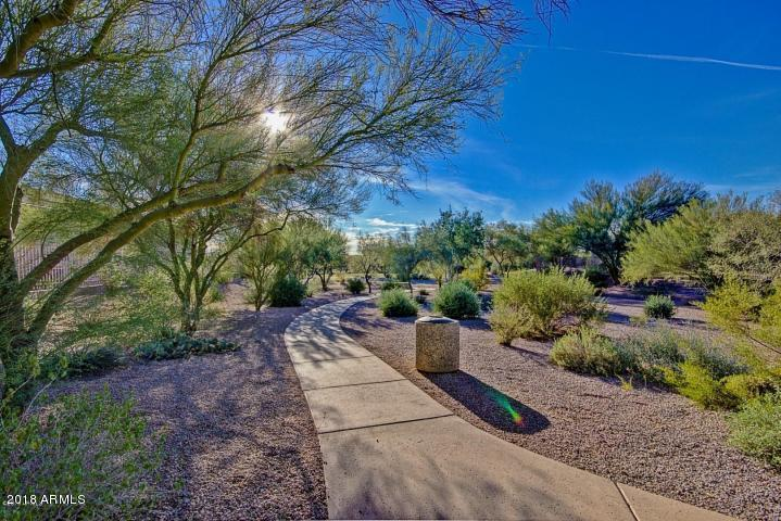 MLS 5811381 4412 E VIA MONTOYA Drive, Phoenix, AZ Phoenix AZ Desert Ridge Golf