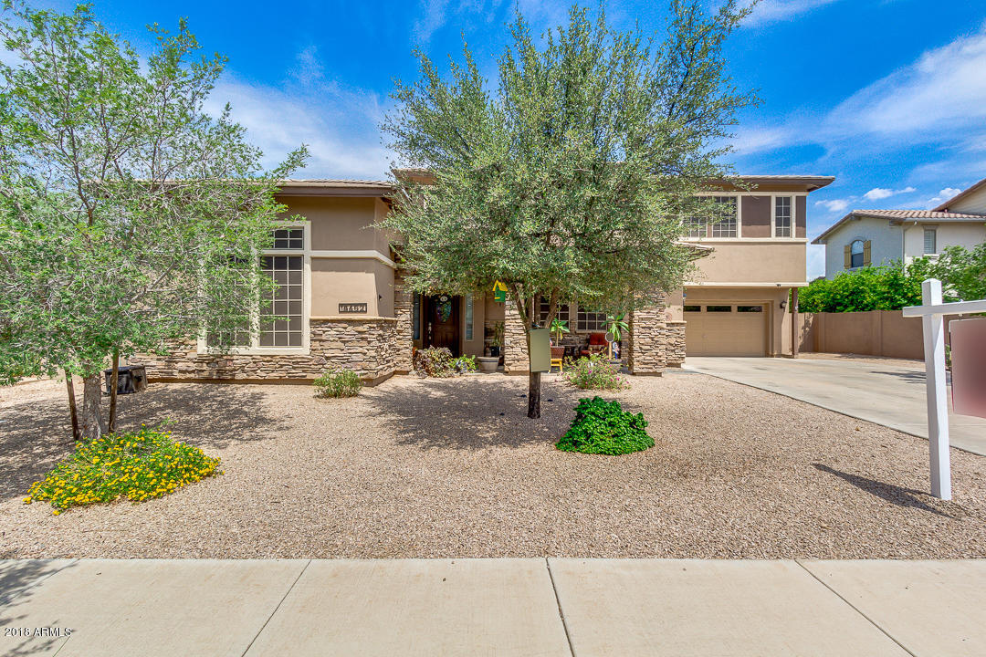MLS 5812083 18452 E PINE BARRENS Avenue, Queen Creek, AZ 85142 Queen Creek AZ Sossaman Estates