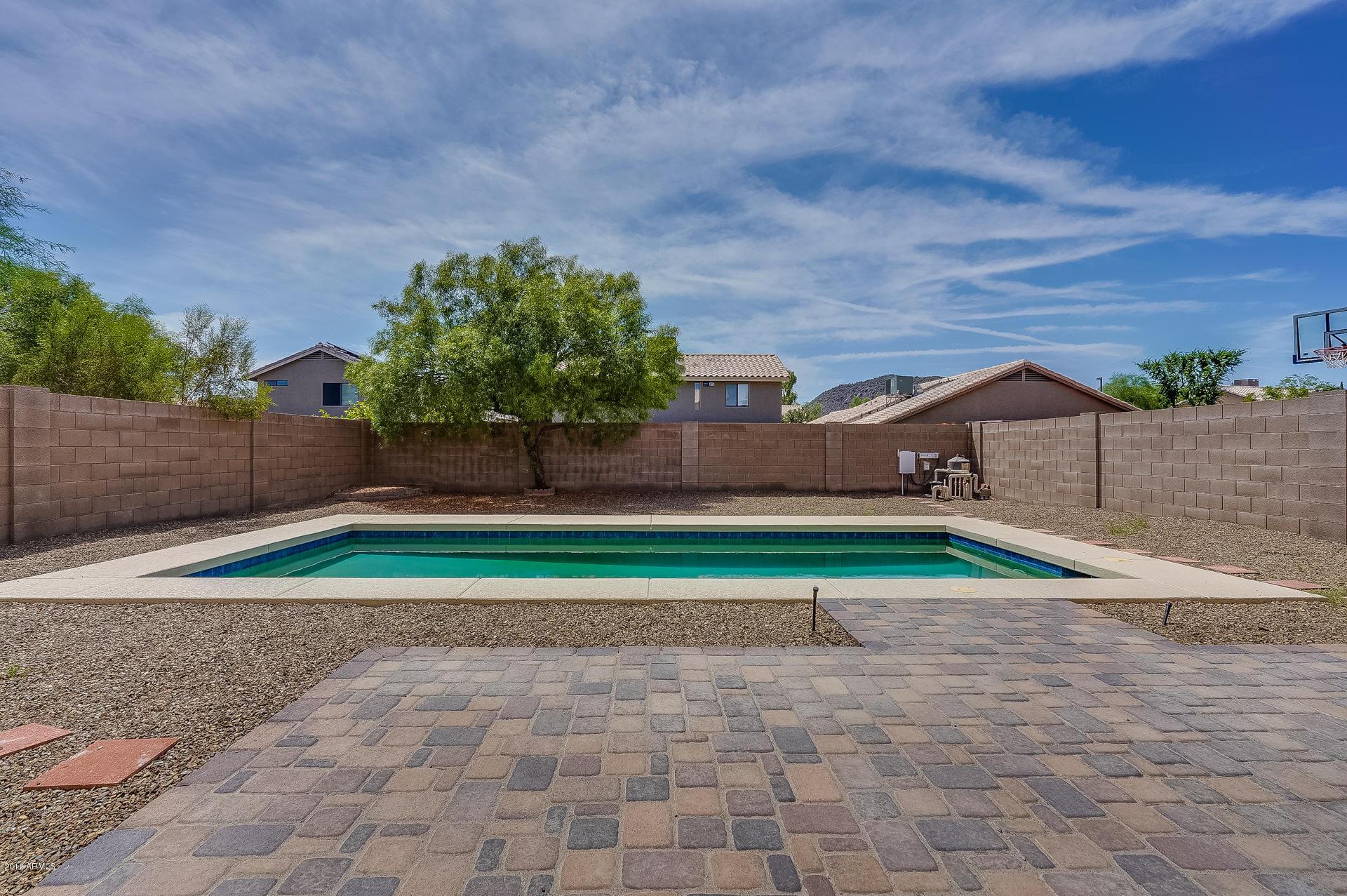 MLS 5811517 2021 E PATRICK Lane, Phoenix, AZ 85024 Phoenix AZ Mountaingate