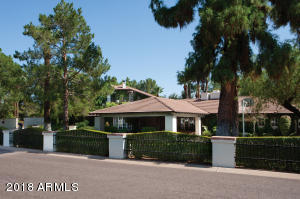 5439 E Calle Del Norte -- Phoenix, AZ 85018