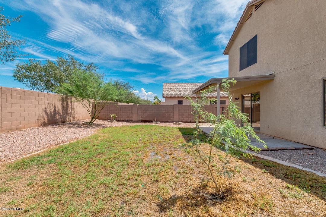 MLS 5811626 10258 E CALYPSO Avenue, Mesa, AZ 85208 Mesa AZ Parkwood Ranch