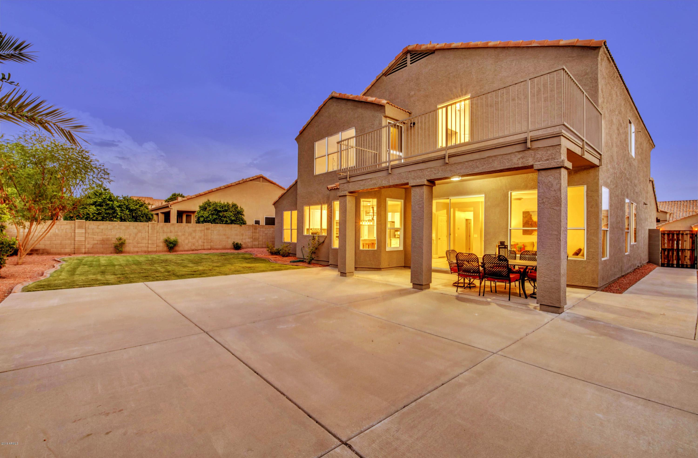 MLS 5811630 9626 E IRWIN Avenue, Mesa, AZ 85209 Mesa AZ Sierra Ranch