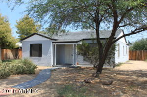 2517 N 12th Street Phoenix, AZ 85006