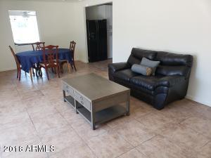 1311 E Palo Verde Drive Phoenix, AZ 85014