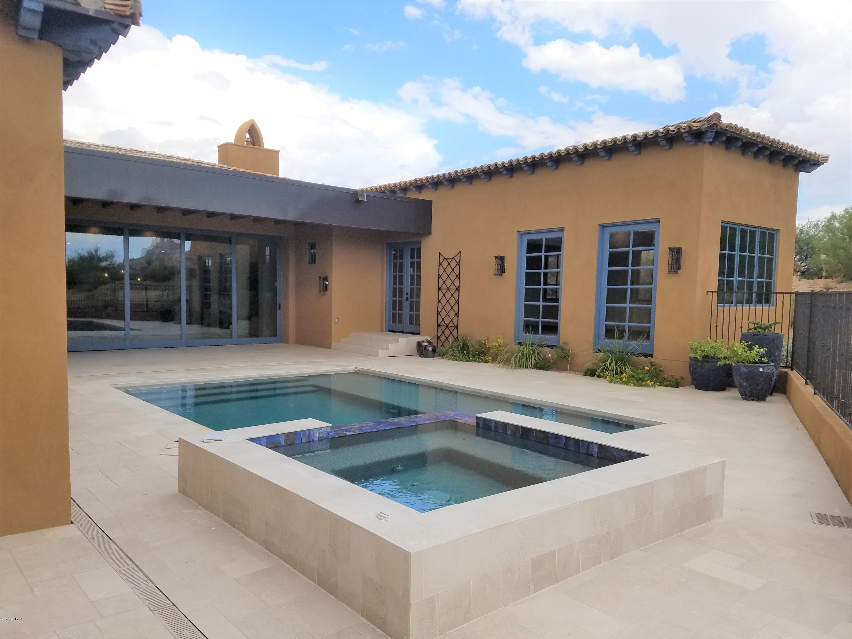 MLS 5501333 29443 N 108TH Place, Scottsdale, AZ 85262 Scottsdale AZ Candlewood Estates