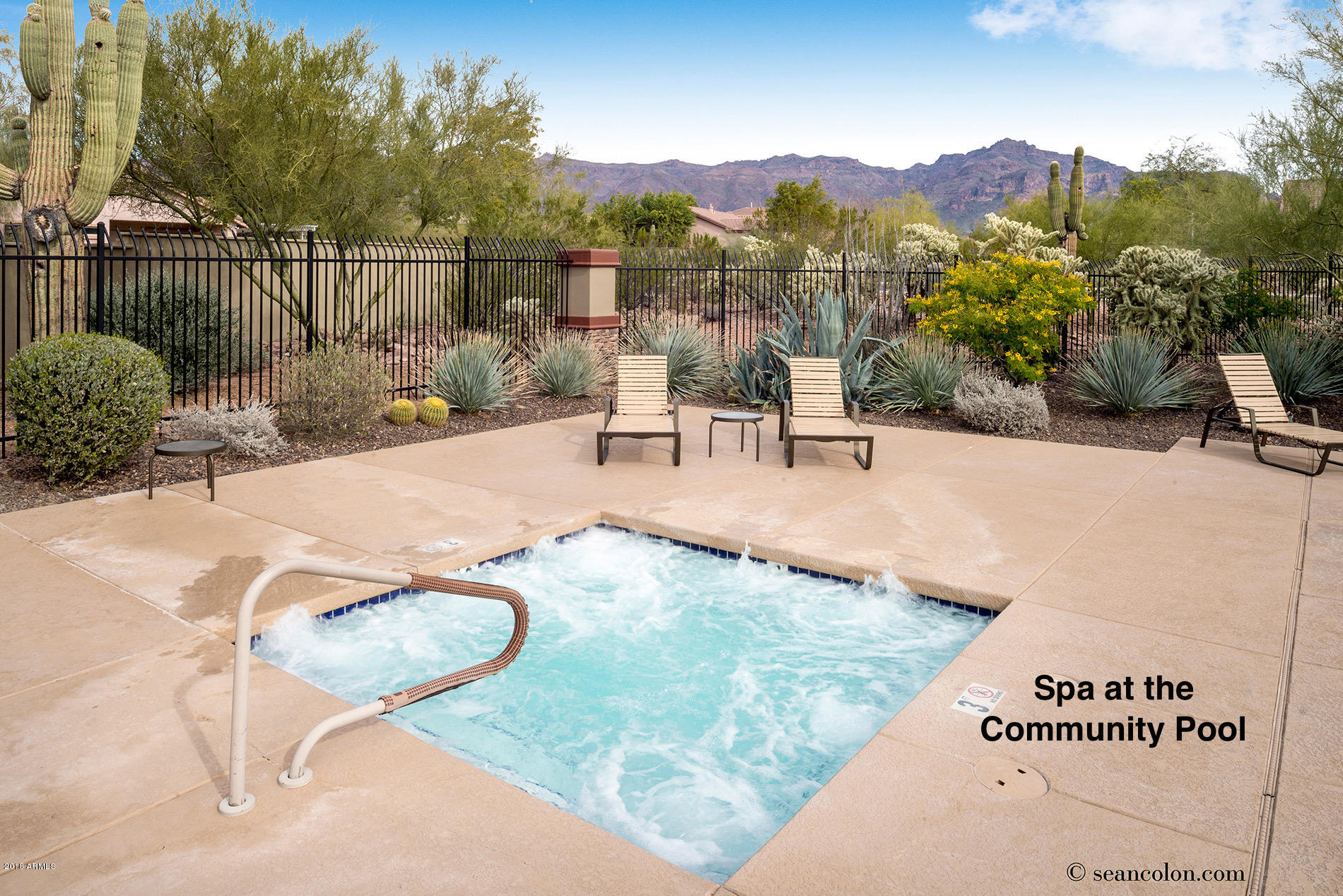 MLS 5812767 8271 E APACHE PLUMB Drive, Gold Canyon, AZ 85118 Gold Canyon AZ Superstition Foothills