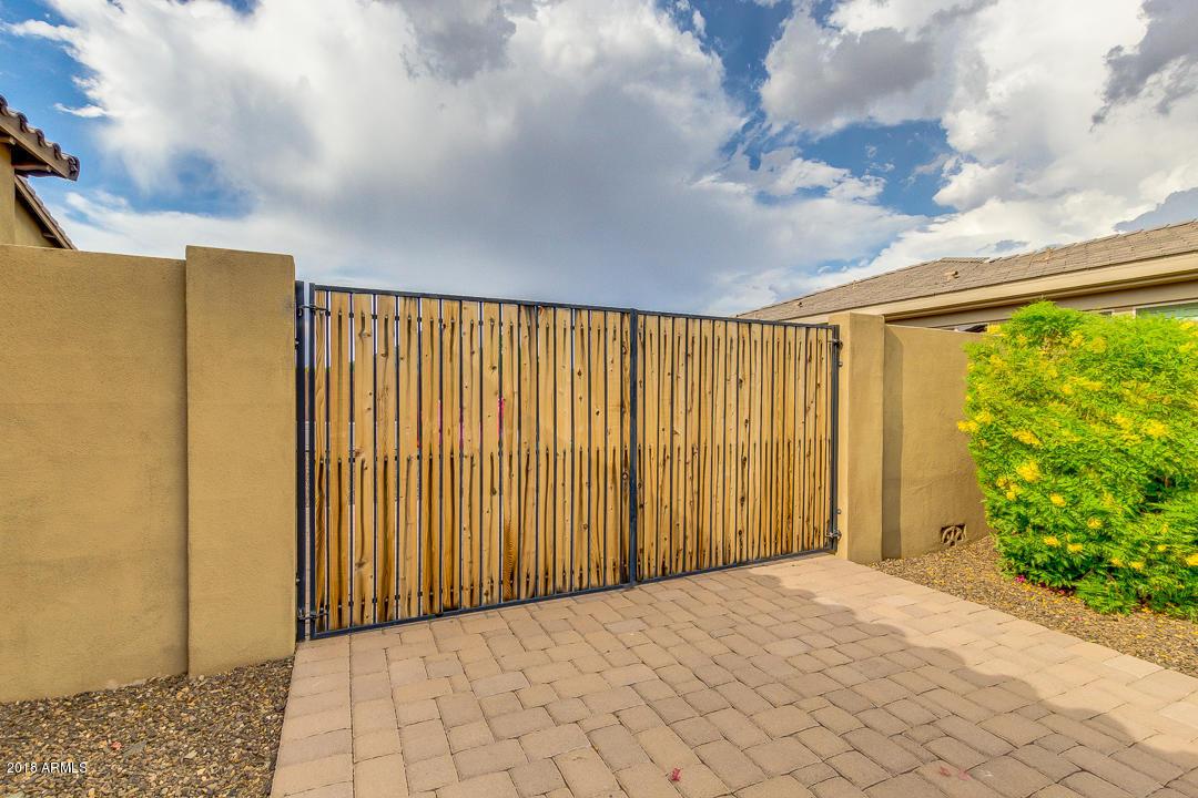 MLS 5812885 12758 W TYLER Trail, Peoria, AZ 85383 Peoria AZ Vistancia