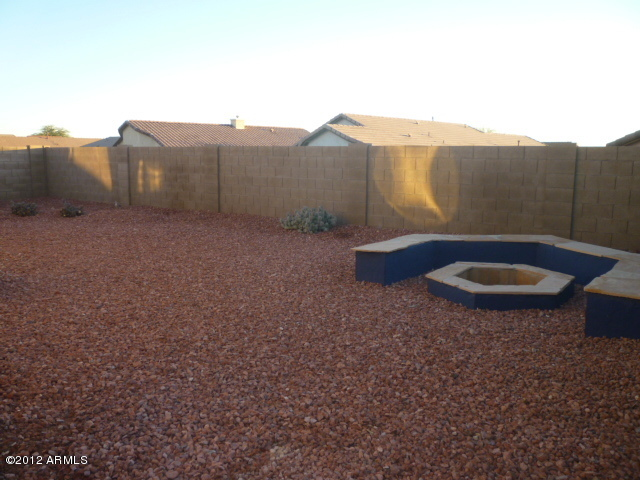 MLS 5819591 10559 E HILLSIDE MINE Court, Gold Canyon, AZ 85118 Gold Canyon AZ Peralta Trails