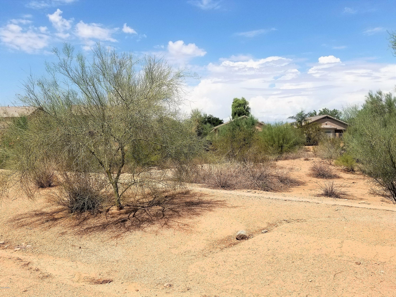 MLS 5808352 26256 N 43RD Place, Phoenix, AZ 85050 Phoenix AZ Tatum Highlands