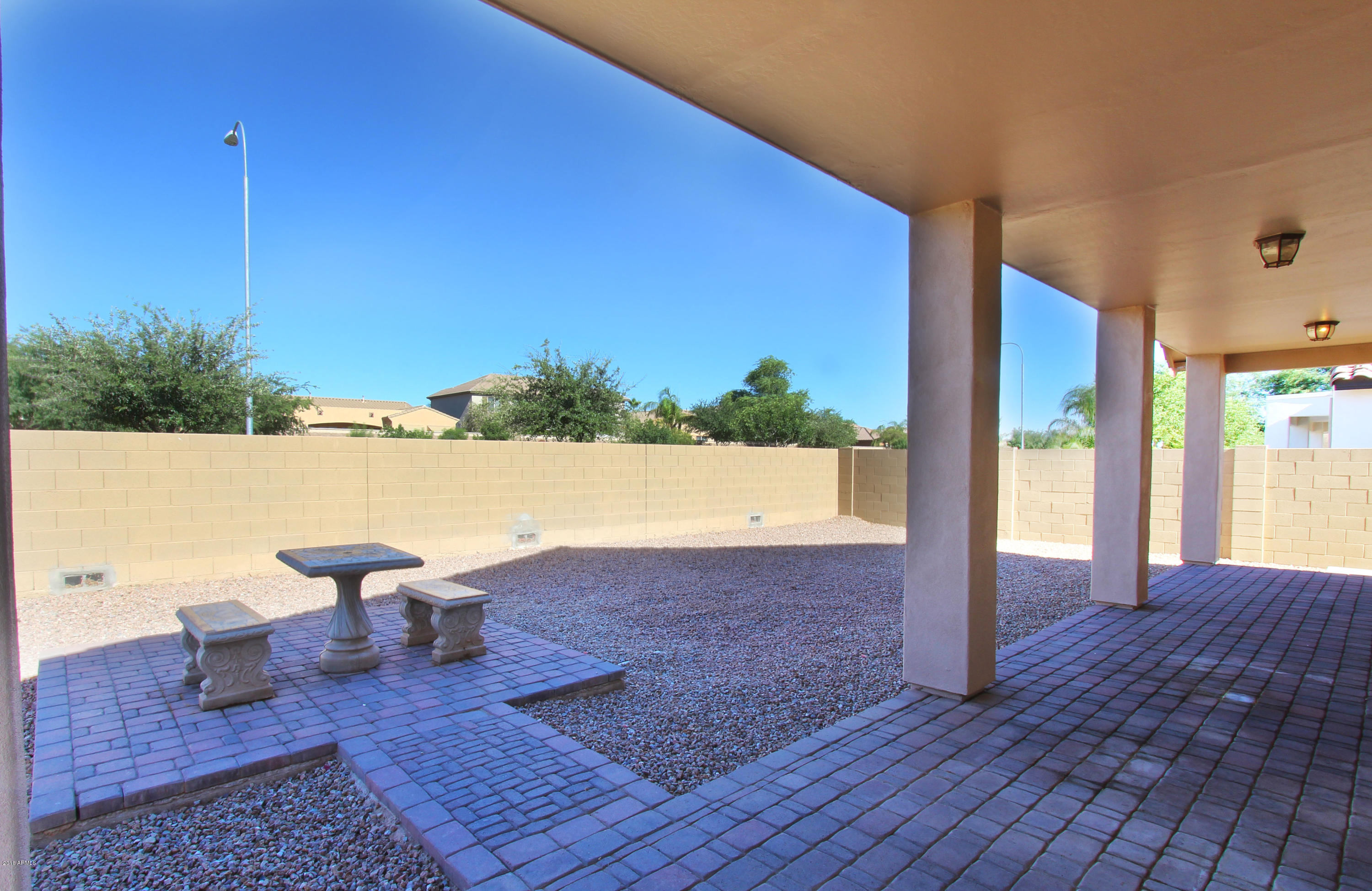 MLS 5812535 3259 S Danielson Way, Chandler, AZ Markwood North