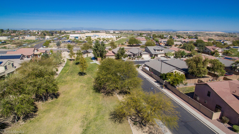 MLS 5812027 12416 W PALO VERDE Drive, Litchfield Park, AZ 85340 Litchfield Park AZ Wigwam Creek