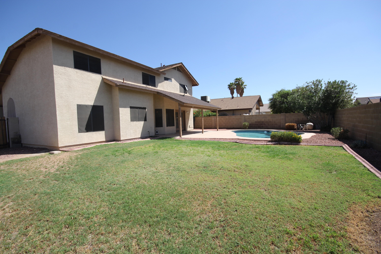 MLS 5812414 6537 W SANDRA Terrace, Glendale, AZ 85306 Glendale AZ Deerview