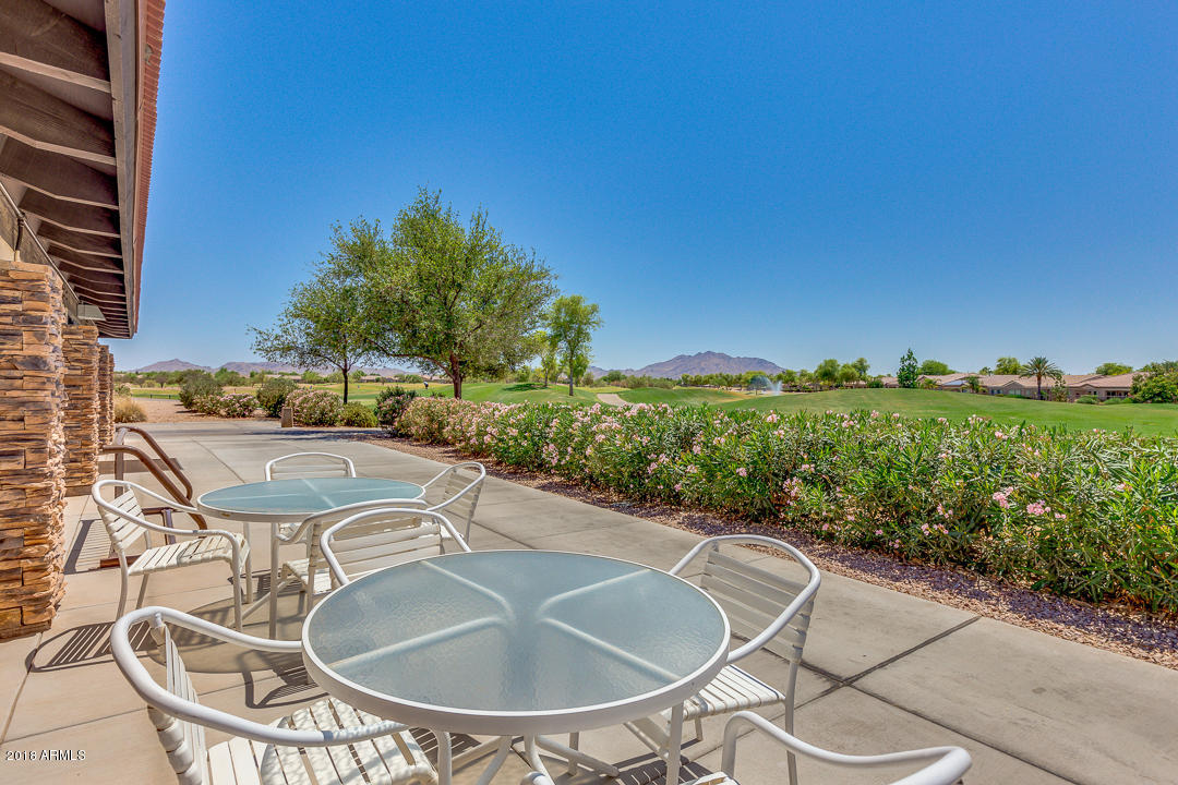 MLS 5807023 4087 E APPLEBY Drive, Gilbert, AZ Gilbert AZ Trilogy At Power Ranch Golf