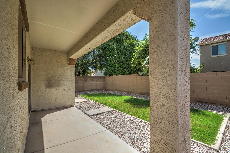 MLS 5822016 3727 E SEBASTIAN Lane, Gilbert, AZ 85297 Gilbert AZ Power Ranch