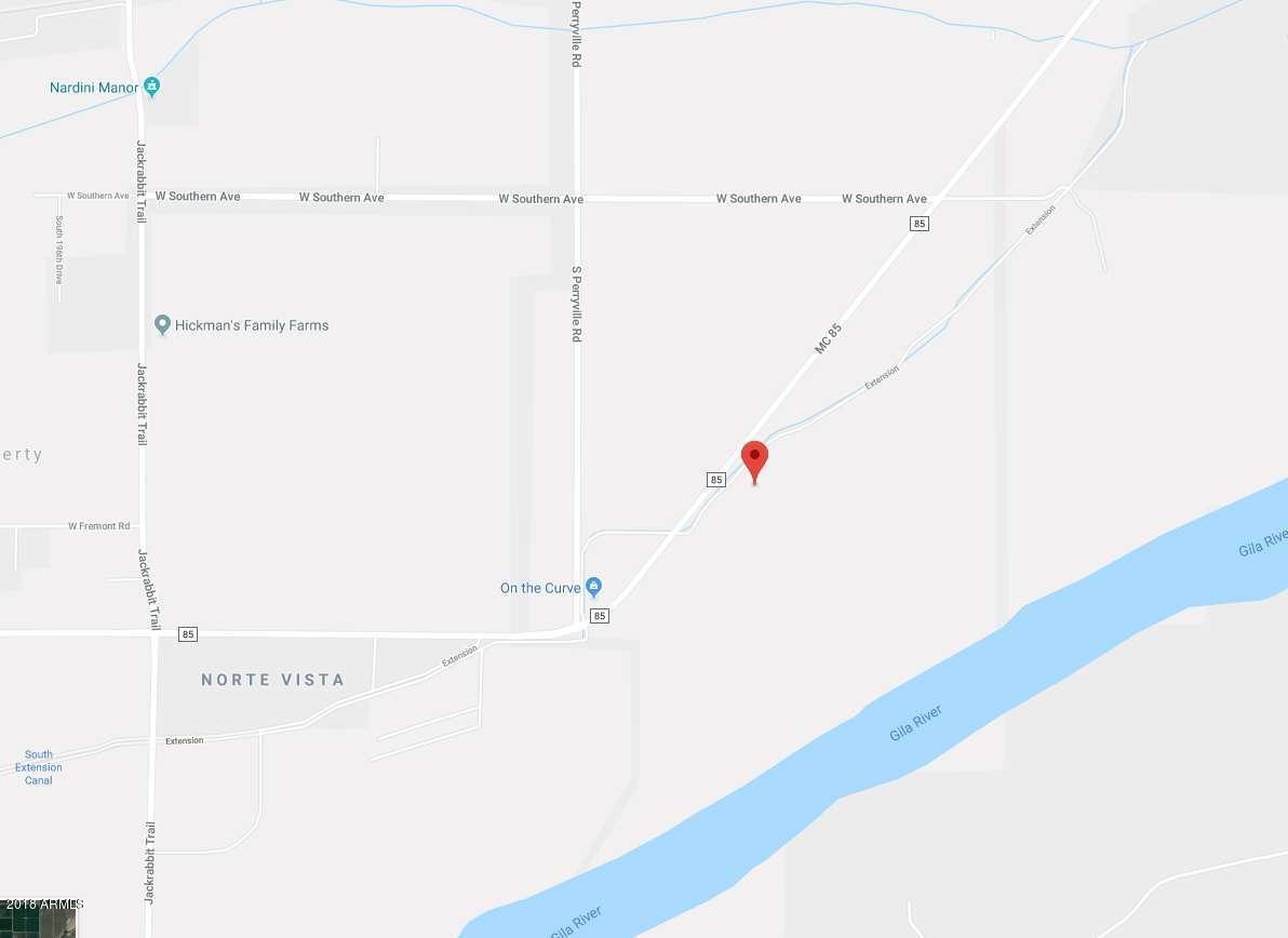MLS 5812616 7051 S Highway 85 --, Goodyear, AZ Goodyear AZ Equestrian