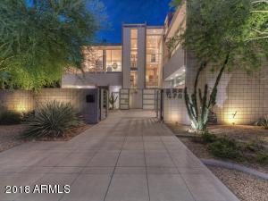 6921 E 1st Street Scottsdale, AZ 85251