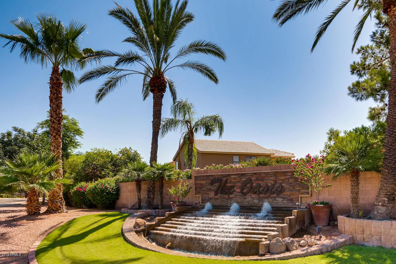 MLS 5813794 1919 E BRENTRUP Drive, Tempe, AZ 85283 Tempe AZ Oasis At Anozira