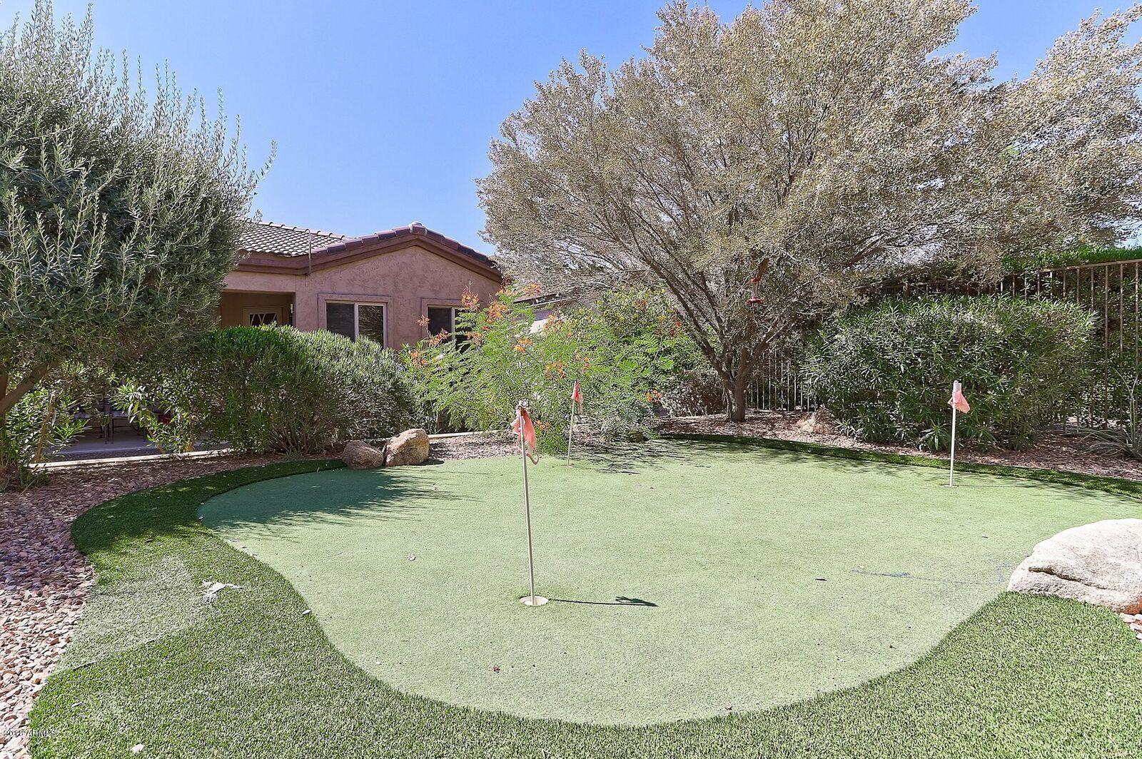 MLS 5813463 4697 E SOURWOOD Drive, Gilbert, AZ 85298 Gilbert AZ Trilogy