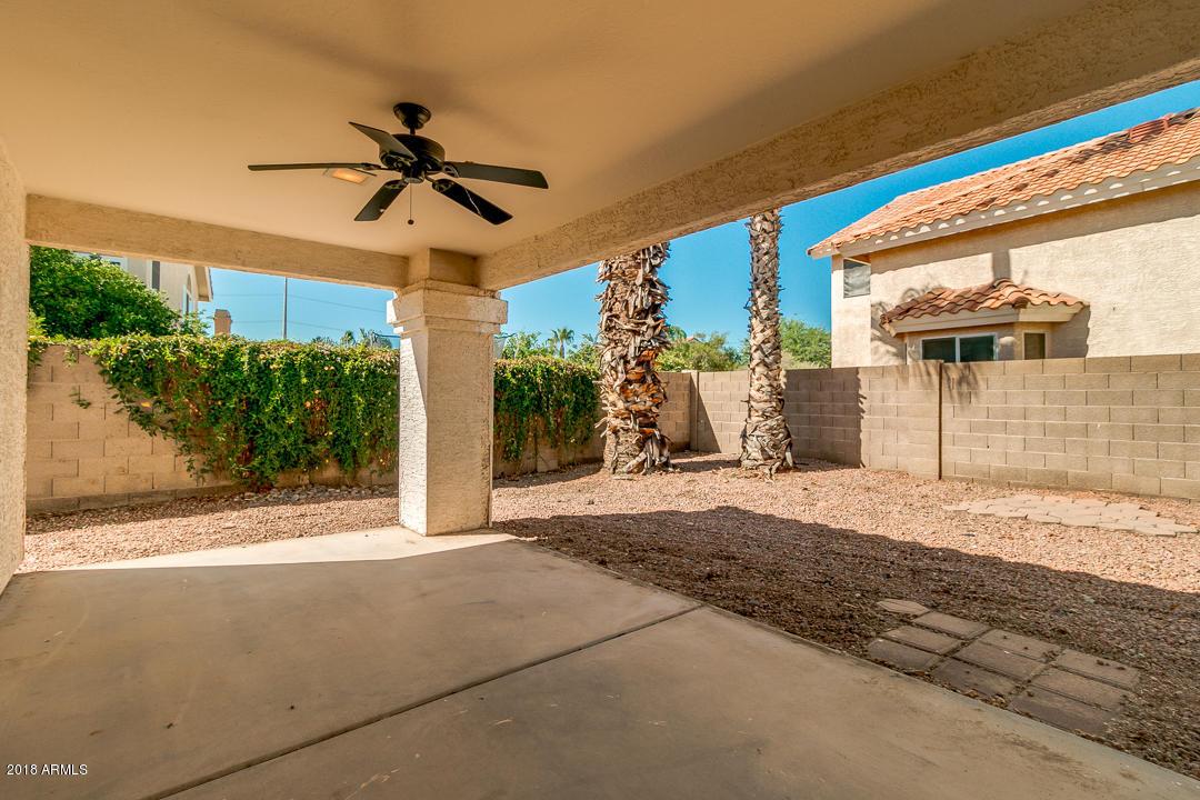 MLS 5813098 16844 S 30TH Place, Phoenix, AZ 85048 Ahwatukee Lakewood AZ