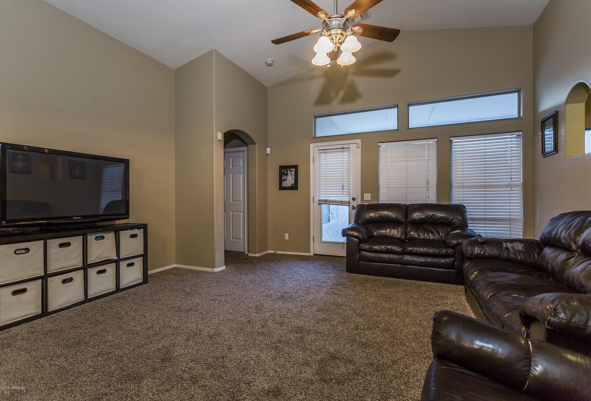 MLS 5813126 11569 W COCOPAH Street, Avondale, AZ 85323 Avondale AZ Coldwater Ridge