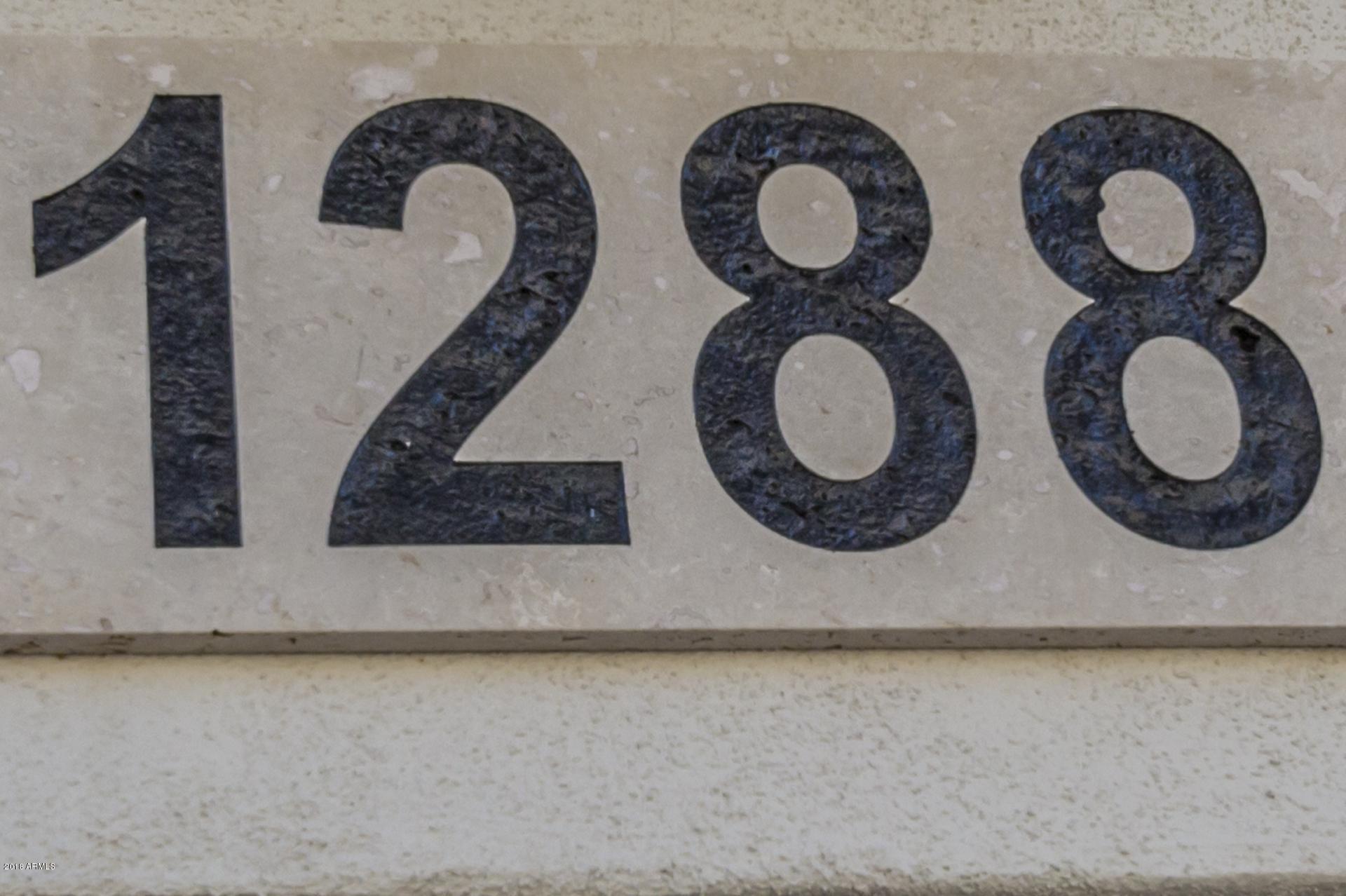 MLS 5813033 1288 E CURRY Road, Tempe, AZ Tempe AZ Luxury