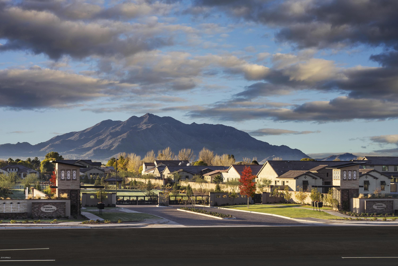 MLS 5813053 17950 E APPALOOSA Drive, Queen Creek, AZ Queen Creek AZ Gated