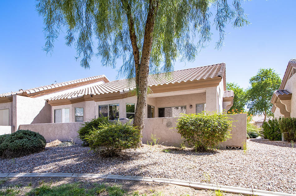 MLS 5813164 1538 E EARL Drive, Casa Grande, AZ 85122 Casa Grande AZ Ironwood Village