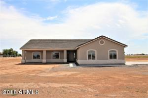 Property for sale at 2911 E Bealey Avenue Unit: 0, Coolidge,  Arizona 85128