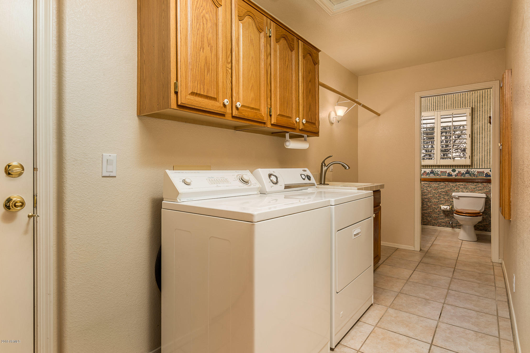 MLS 5813240 8633 W MCRAE Way, Peoria, AZ 85382 Peoria AZ Westbrook Village