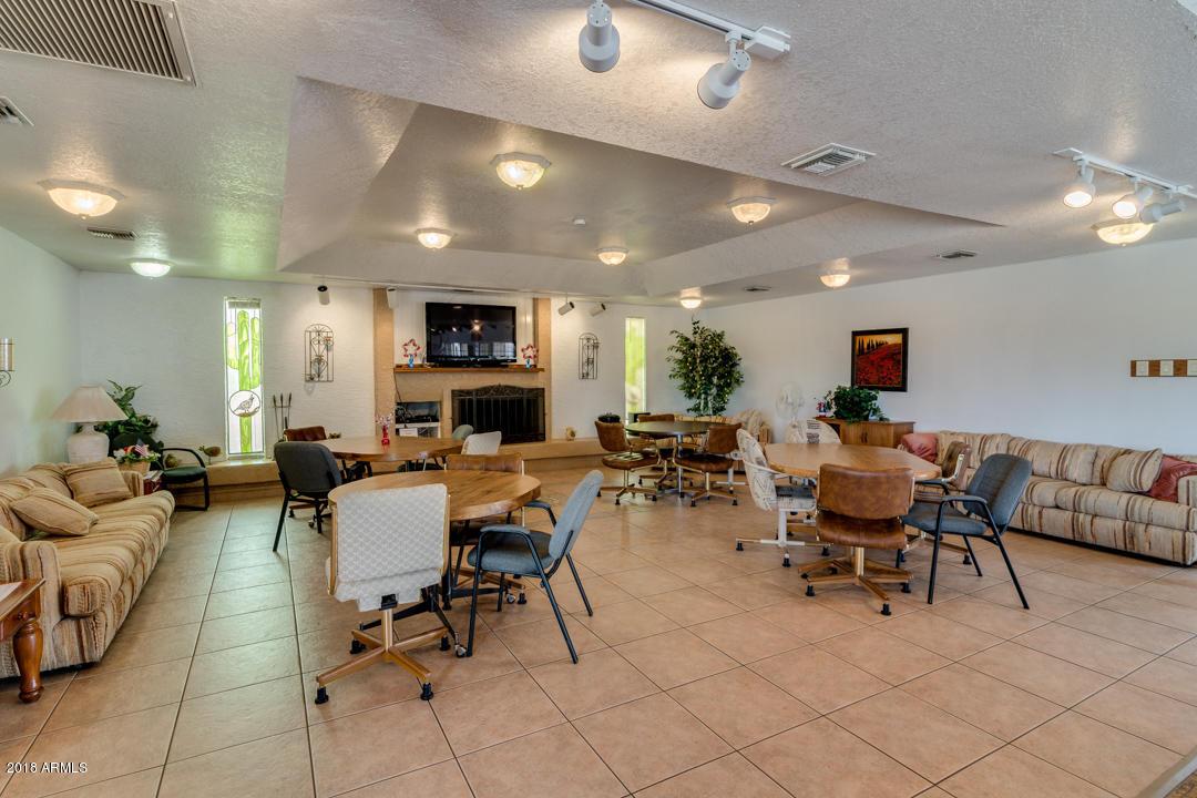 MLS 5813269 3500 S Tomahawk Road Unit 112, Apache Junction, AZ 85119 Apache Junction AZ Affordable