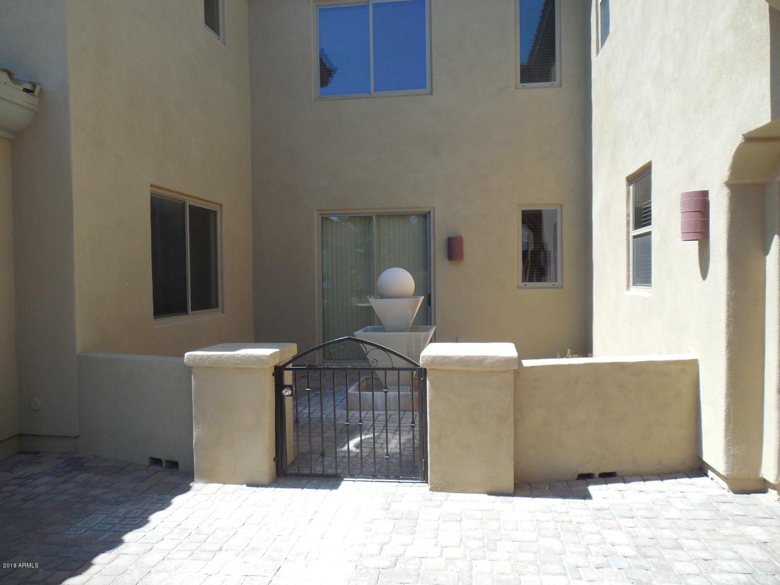 Phoenix AZ 85050 Photo 3